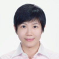 Profile Photo of Jui-Chien Wang