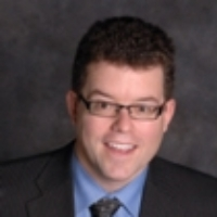 John Mackey, University of Alberta