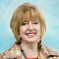 Kathryn Campbell, University of Alberta