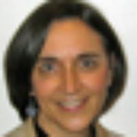 Louanne Keenan, University of Alberta