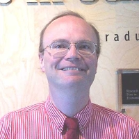Photo of Rick Szostak