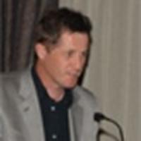 Bruce Verchere, University of British Columbia