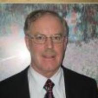 Donald Stark, University of British Columbia