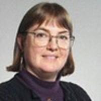 Dana Devine, University of British Columbia