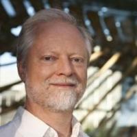 David Lowe, University of British Columbia