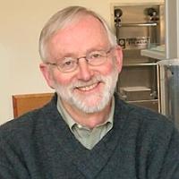 Donald Brooks, University of British Columbia