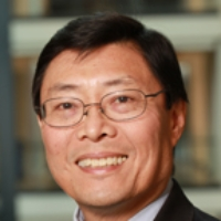 Garland Chow, University of British Columbia