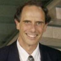 John Schrader, University of British Columbia