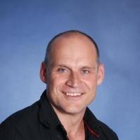 Leo Stocco, University of British Columbia