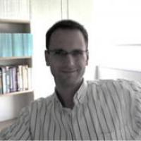 Laurent Cellarier, University of Guelph