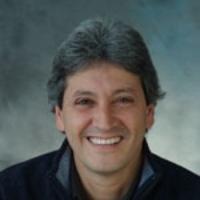 Shawki M. Areibi, University of Guelph