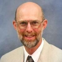 Duane E. Falk, University of Guelph