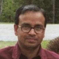 Photo of Jahrul Alam