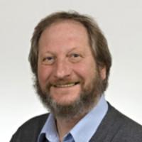 Christian Detellier, University of Ottawa