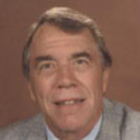 Ronald Droste, University of Ottawa