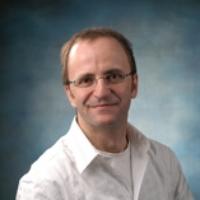 Sylvain Gagnon, University of Ottawa