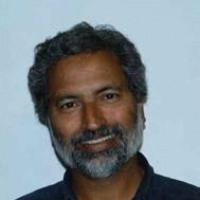 Vikram Misra, University of Saskatchewan