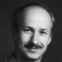 Frank Ruskey, University of Victoria
