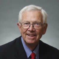 Photo of Jim Erskine