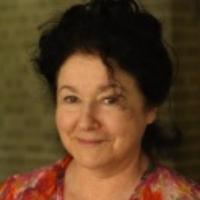 Victoria Zinde-Walsh, McGill University