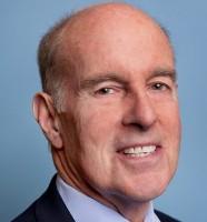 W. Keith Munsell, Boston University