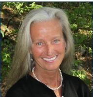 Wendy E. Pentland, Queen's University
