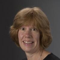 Wendy Walsh, University of New Hampshire