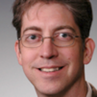 Brian Larson, Widener University