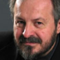 Willi H. Wiesner, McMaster University