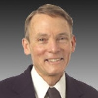 Profile Photo of William Happer