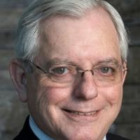 William Orovan, McMaster University