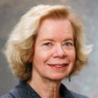 Photo of Janet B. Henrich