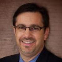 Richard Joseph Antaya, Yale University