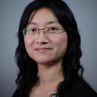 Yi Feng, Ryerson University