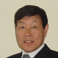 Profile Photo of Yufei Yuan